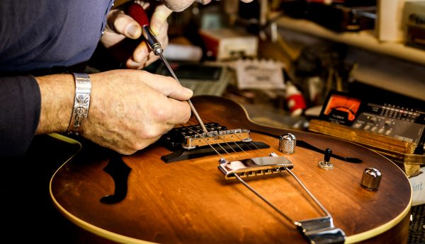 Guitar-setup-600x345